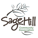 Sage Hill Community Association